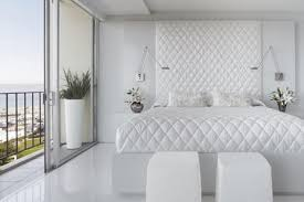 Black  White Bedroom Ideas Android Apps On Google Play - Ideas for a white bedroom