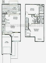 Emerald Homes Floor Plans Emerald Homes Ashley Floor Plan