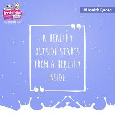 20 best health quote images on pinterest health quotes happy
