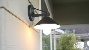 outdoor lighting kichler kichler 49059 ver2 youtube