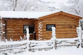 Homes For Rent In Colorado by Colorado Weekend Getaways Glampinghub Com