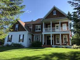 houses for sale in cranbrook bc propertyguys com