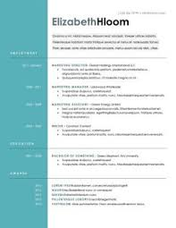resume template free microsoft word 275 free microsoft word resume templates the muse shalomhouse us