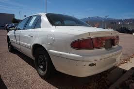 used vehicles for sale peak kia colorado springs
