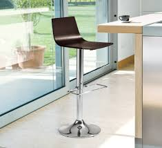high end contemporary bar stools stylish contemporary barstools