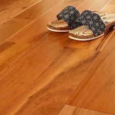 hardwood colorado carpet flooring denver