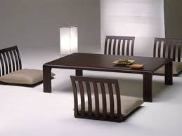 Mission Style Dining Room Table by Bedroom Furniture Awesome Mission Style Bedroom Furniture For
