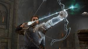 earth shadow of war does not support steam family sharing