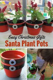 Best 25 Toddler Christmas Gifts Ideas On Pinterest Kid Made Collection Of Christmas Gift Ideas For Family Members Christmas
