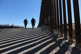 estimating the true cost u2014 and worth u2014 of trump u0027s border wall