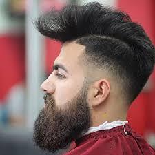 whats is a cruddy temp haircut 21 best fade haircuts