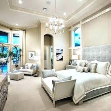 large bedroom decorating ideas large bedroom ideas big bed rooms cool bedrooms most