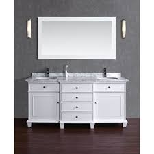 Double Sink Bathroom Decorating Ideas Bathroom 72 Double Sink Bathroom Vanity Decoration Ideas Cheap