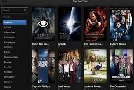 showbox 2 apk showbox for smart tv showbox apk for smart tv