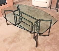 Iron Design Center NW Lighting Dining  Tables - Ironing table designs