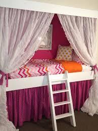 wardrobes bunk beds with built in closet bunk beds built into