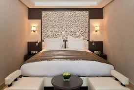 peinture chocolat chambre peinture chambre beige couleur chambre libido chambre brun chocolat