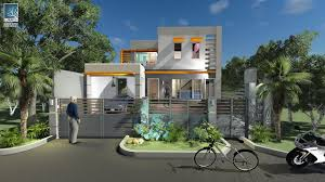 house design builder philippines house designs in the philippines in iloilo by erecre group realty