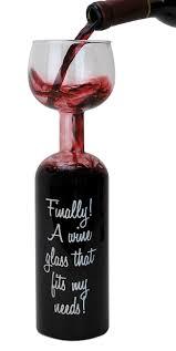 best 25 big wine glass ideas on pinterest diy wine glasses
