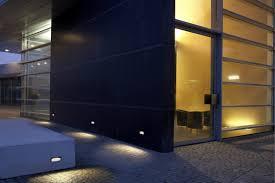 guzzini illuminazione listino prezzi illuminazione binario flessibile ispirazione di design interni