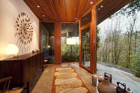 exterior lovely twilight house with images about house design on