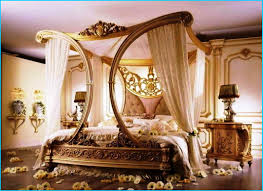 romantic royal bedroom ideas for couple the bedroom ooh