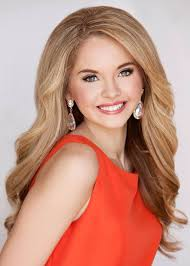 pageant hair that wins the most home gym essentials for pageant girls pageants teen and pageant