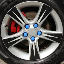 nissan almera sport rim compare prices on nissan wheels rims online shopping buy low