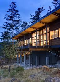 cool cottage plans woxli com