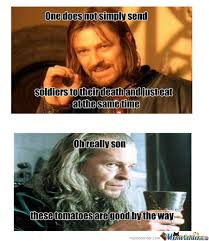 Lotr Memes - lotr memes best collection of funny lotr pictures