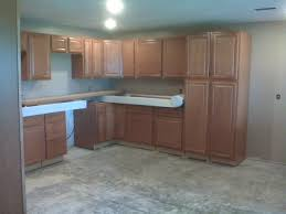 robs handyman services kitchens