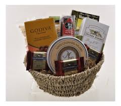 Nashville Gift Baskets Gourmet Gifts Delivery Nashville Tn Joy U0027s Flowers