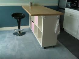 100 movable kitchen island with breakfast bar kitchen