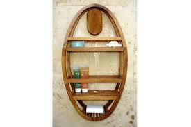 3 Tier Bathroom Stand by Bathroom Nice Bathroom Storage Ideas With Teak Shower Shelf
