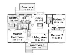 269 best house plans images on pinterest house floor plans