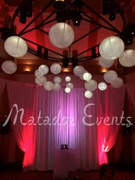lighting stores fort collins matador events lighting decor fort collins co weddingwire
