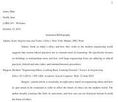 rutgers sample essay appendix essay how to write an appendix steps wikihow example example essay chicago style citation profile essays