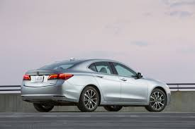 sportier tlx all about proportion and performance sae international