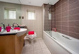 eynsham showhome bathroom show homes bathrooms fresh bathroom