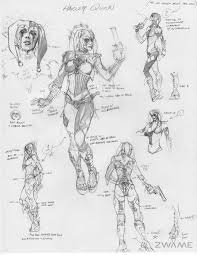best 25 batman concept art ideas on pinterest batman concept