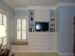 built in cabinets bedroom built in cabinets are back closet factory