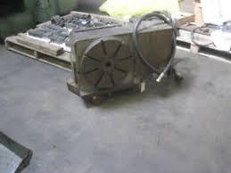 tsudakoma rotary table manual rotary table kijiji in ontario buy sell save with canada s