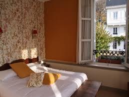 chambres de charme hotel à le havre chambres de charme au havre chambres de l hôtel