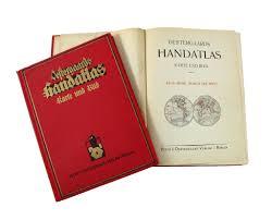 K Hen Katalog Suchergebnisse Alle Kataloge Auktionshaus Zeller Kunstauktionen