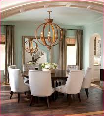 round dining room tables for 8 round dining tables for 4 home design ideas