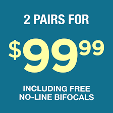 50 Lenses Rx Coupon Promo Coupons Deals And Savings On Eyewear Boscov S Optical