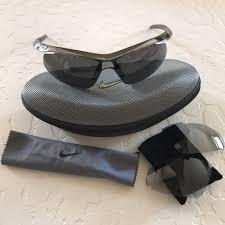 siege nike nike nwot nike siege 2 ev0364 sunglasses from s closet on