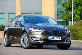 ford mondeo vignale hybrid review greencarguide co uk