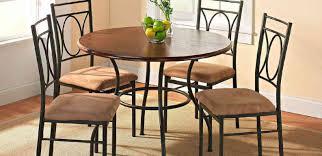 dining room stylish small elegant dining room tables refreshing