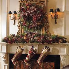 74 best frontgate holiday decor images on pinterest christmas